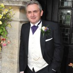 garry andrew suit hire swindon