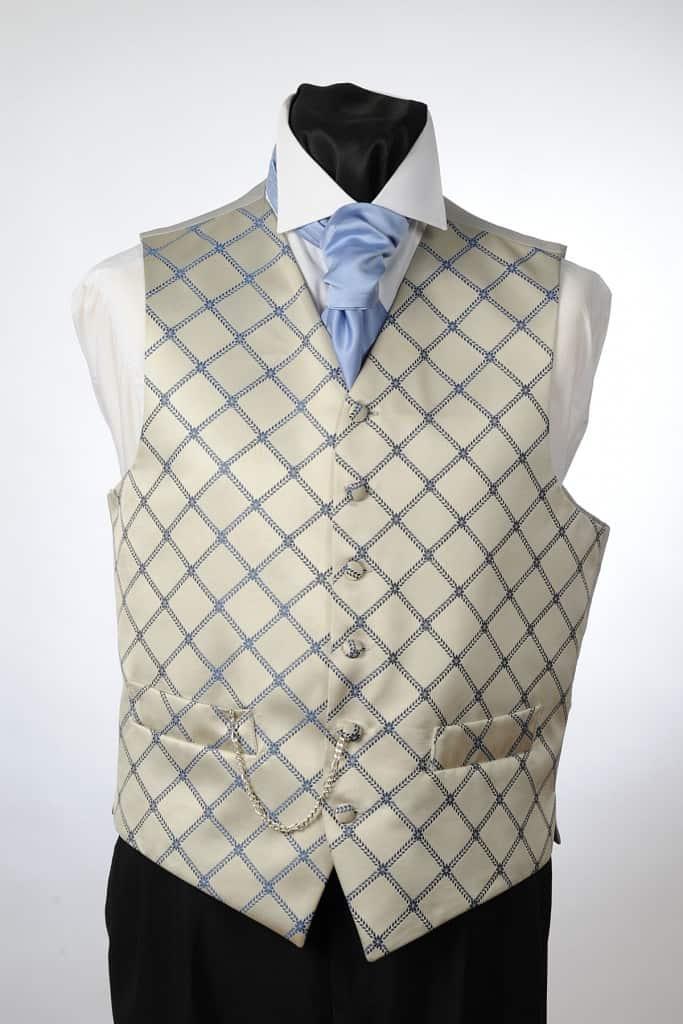 garry andrew suit hire swindon waistcoats