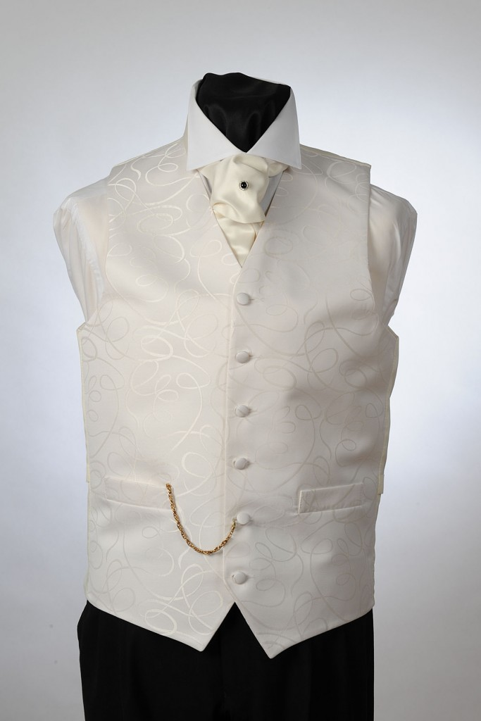 wedding suit hire Swindon waistcoats