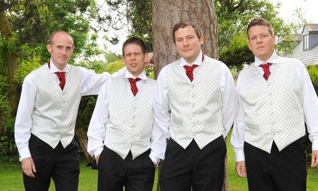 mens suit hire swindon waistcoats