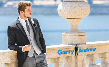 Specialist Independent Mens Suit Hire Swindon