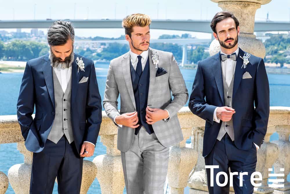 2018 suit hire swindon